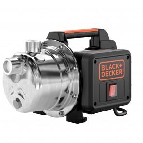 Градинска помпа Black&Decker BXGP800XE / 800W, 3500л/ч
