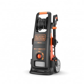 Водоструйка Black&Decker BXPW2700DTS / 2700W, 160бара, 850л/ч