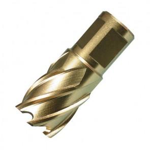 Фреза за метал за магнитна бормашина ALFRA HSS-Co / ф26х30мм
