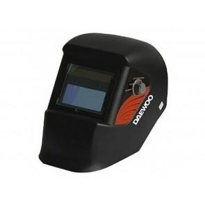 Заваръчна маска Daewoo DALYG3500B / DIN9-13