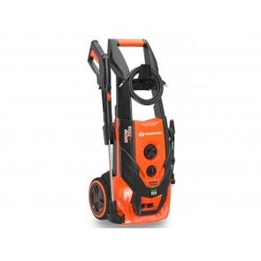 Водоструйка Daewoo DAX150-2200 / 2200W, 450л/ч, 170бара