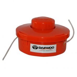 Корда с тримерна глава Daewoo / ф3мм