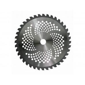 Диск за косачка Daewoo / ф255мм, 40 зъба