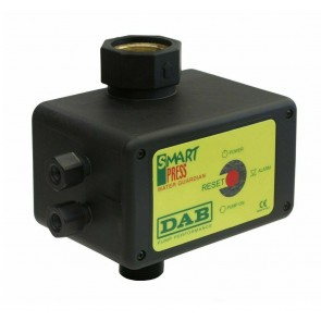 Пресостат DAB SMART PRESS 1.5 HP