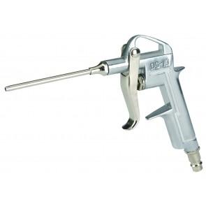 Пневматичен пистолет за въздух Einhell / 6бара, 100-200л/мин