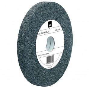 Абразивен диск за шмиргел Einhell / ф150x12.7x16мм