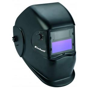 Автоматичен заваръчен шлем Einhell / DIN 9-13