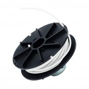 Шпула за тример Einhell / ф1.5мм
