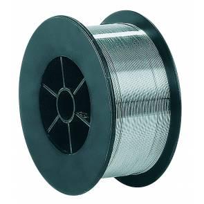 Заваръчна тел - хром-никел Einhell / 0.6мм, 0.6кг