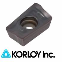 Металорежещи инструменти Korloy