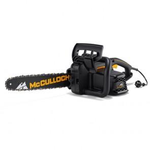 Верижен трион McCulloch CSE2040 - 2000 W, 40 см