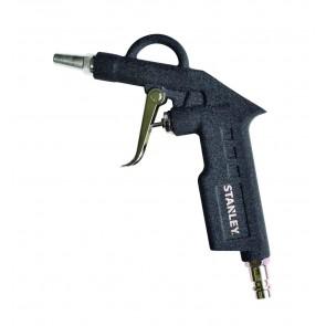 Пистолет за почистване за компресор Stanley 150036XSTN