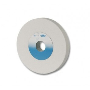 Керамичен диск за шлайфане Tyrolit / ф200х20х20мм