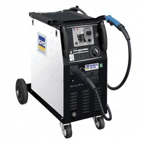 Инверторно телоподаващо устройство GYS Monogys 250-4CS