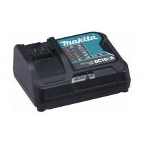 Акумулаторни батерии и зарядни