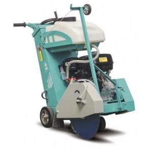 Фугорез за асфалт и бетон IMER TERRA450 / 7400W, ф450мм