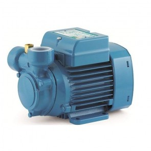 Центробежна периферна помпа City Pumps IQ 05M / 370W, 2.4м3/ч