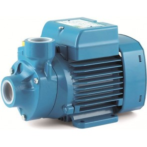 Центробежна периферна помпа City Pumps IP 1000M / 750W, 3м3/ч