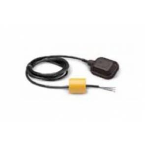Поплавък City Pumps Key 10 / 10A, 10м, H07 RN-F