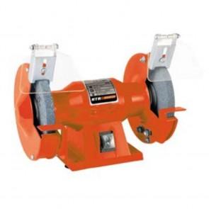 Шмиргел Premium BG0501 / 150W, ф125мм