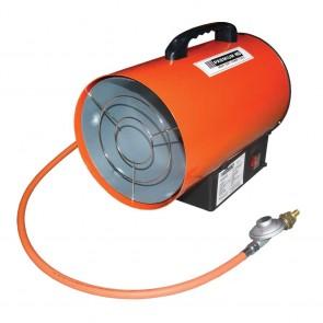 Газов калорифер Premium 0503GH15KW / 15000W