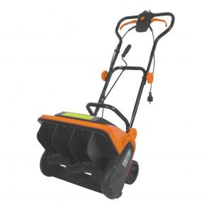 Роторен снегорин Premium / 1300W, 40см