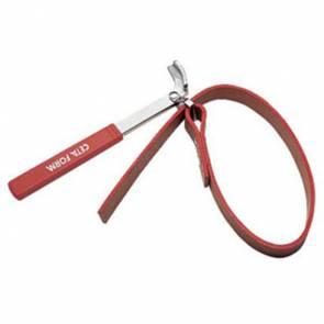 Ключ за маслен филтър Ceta Form / до 160мм