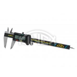 Дигитален шублер с KINEX 150/40 mm, DIN 862 - Professional