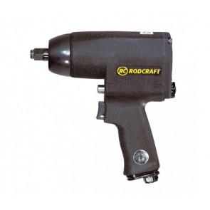 """Пневматичен ударен гайковерт Rodcraft RC2205 / 580Nm, 1/2"""""""