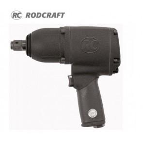 """Пневматичен ударен гайковерт Rodcraft RC2315 / 1100Nm, 3/4"""""""