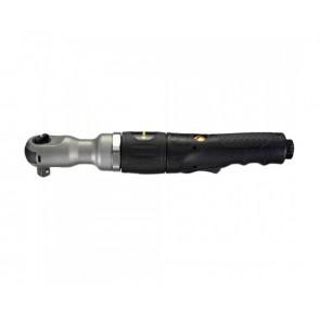 Пневматична тресчотка Rodcraft RC3700 / 250Nm