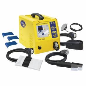 Индукционен нагревател GYS Gysduction Auto / 2400W