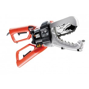 Верижен трион Black&Decker Alligator GK1000 / 550W
