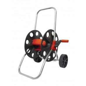 Макара за маркуч тип количка TopGarden / 45м
