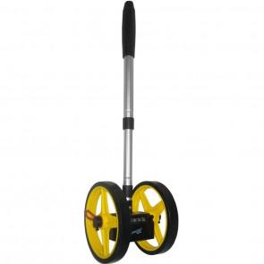 Измервателно колело Topmaster / 9999м