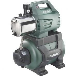 Хидрофор Metabo HWW 3500/25 INOX / 900W, 3500л/ч