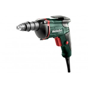 Винтоверт Metabo SE 4000 / 600W, 4000об/мин