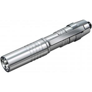 Фенерче Brennenstuhl LED Pen / 0.5W