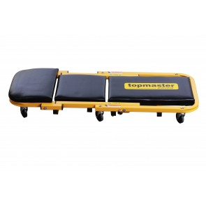Авторемонтна количка - стол Topmaster / 25х25мм, 7бр