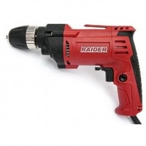 Бормашина Raider RDI-ID37 / 510W, 2200об/мин