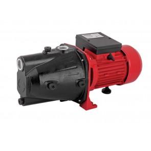 Водна помпа Raider RD-JET100 / 1000W, 40л/мин