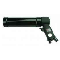 Пневматични пистолети за силикон