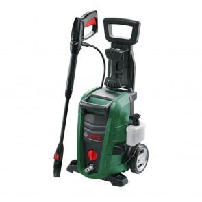 Водоструйка Bosch Universal Aquatak 125 / 1500W, 125бара, 360л/ч