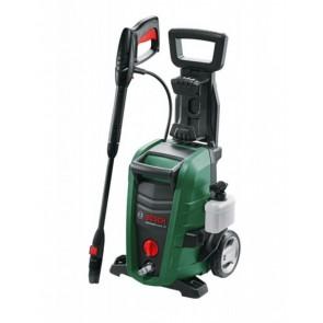 Водоструйка Bosch Universal Aquatak 130 / 1700W, 130бара, 380л/ч
