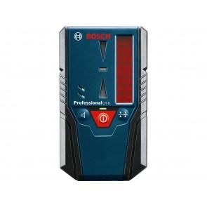 Лазерен приемник Bosch LR6 Professional / 5-50м