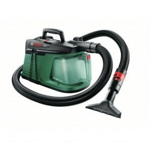Прахосмукачка Bosch Easy Vac 3 / 700W, 2л