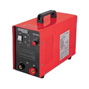 Инверторен електрожен Raider RD-IW15 / 200A