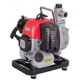 Бензинова водна помпа Raider RD-GWP02 / 800W, 17м, 130м/ч