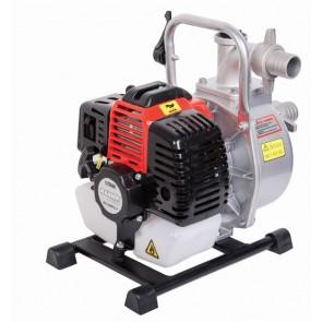 Бензинова водна помпа Raider RD-GWP03 / 1600W, 20м, 1.250л/ч