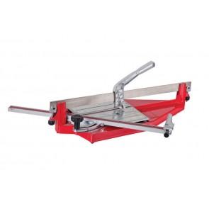 Машина за рязане на плочки професионална Raider RD-TC16 / 63см